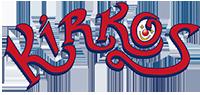 KIRKOS Logo